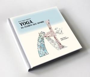 libro_el_cuerpo_que_sonrie