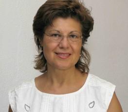 Teresa Iborra Félix