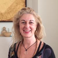 Lourdes Verdugo