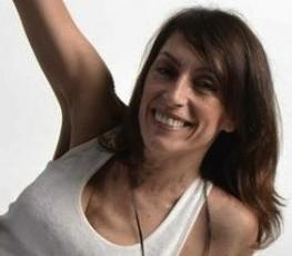 Carmen Torres Benítez