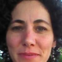 Esperanza Lozano
