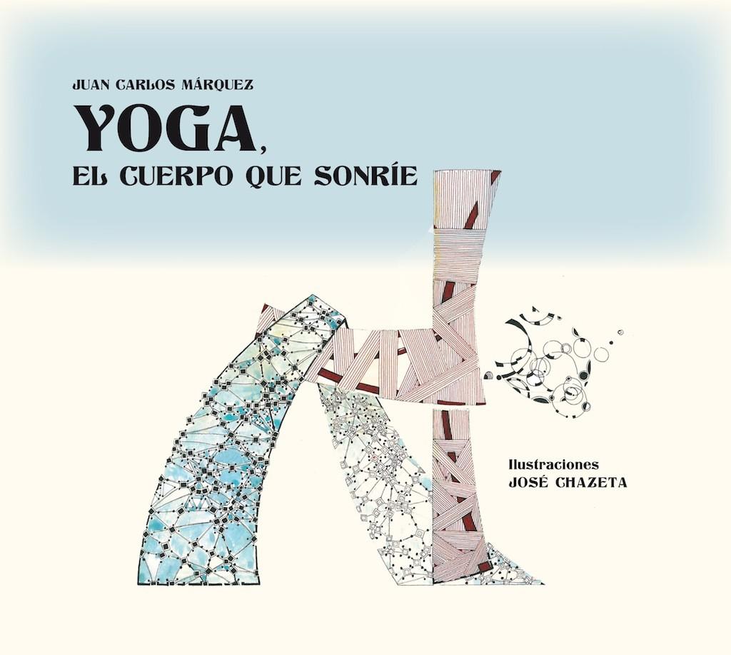 portada-yoga-definitiva