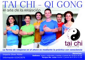 oliver-taichi