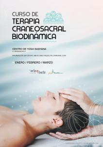 Curso Terapia Craneosacral_SADHANA