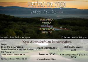 RETIRO_2108_2