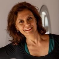 Olga Espinar