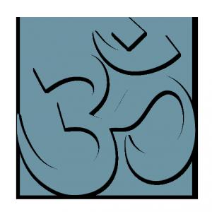 simbolo-yoga